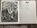 Библия с иллюстрациями Доре, фото №3