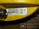 АСЕ 250+НЕЛ хантер+Скуб+удлинитель кабеля photo 2