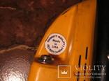 АСЕ 250+НЕЛ хантер+Скуб+удлинитель кабеля photo 3