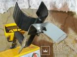АСЕ 250+НЕЛ хантер+Скуб+удлинитель кабеля photo 5