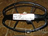 АСЕ 250+НЕЛ хантер+Скуб+удлинитель кабеля photo 7