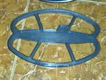 АСЕ 250+НЕЛ хантер+Скуб+удлинитель кабеля photo 8
