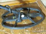АСЕ 250+НЕЛ хантер+Скуб+удлинитель кабеля photo 9