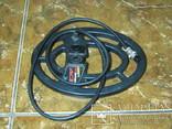 АСЕ 250+НЕЛ хантер+Скуб+удлинитель кабеля photo 10