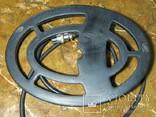 АСЕ 250+НЕЛ хантер+Скуб+удлинитель кабеля photo 11