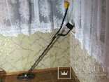 АСЕ 250+НЕЛ хантер+Скуб+удлинитель кабеля photo 12