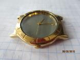 Citizen Watch Co. quartz gn-4w-s, фото №3