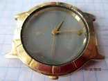 Citizen Watch Co. quartz gn-4w-s, фото №4