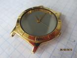 Citizen Watch Co. quartz gn-4w-s, фото №5