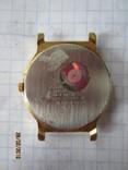 Citizen Watch Co. quartz gn-4w-s, фото №9