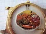 Citizen Watch Co. quartz gn-4w-s, фото №13