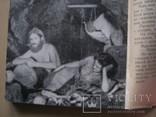 Тур Хейердал  В поисках рая, фото №6