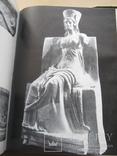 Альбом BUCURESTI  muzee de arta, фото №7
