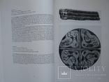 """""""История музыки в картинках . Америка"""" 1967 год (на немецком), фото №5"""