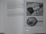 """""""История музыки в картинках . Америка"""" 1967 год (на немецком), фото №8"""
