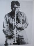 """""""История музыки в картинках . Америка"""" 1967 год (на немецком), фото №11"""