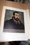 Живопись Эпохи Возрождения В Италии 1957 год, фото №7