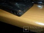 Аудиокассета кассета Basf That s Bsaf NDK и т.д. - 8 шт в лоте, фото №9