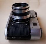 Фотоаппарат Фэд - 3, фото №6