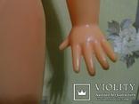 Кукла (68см), фото №5