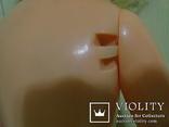 Кукла (68см), фото №6