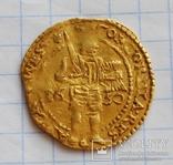 Дукат 1650 г. photo 1