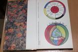 Астрологический травник 1994 год, фото №3