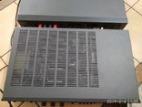 Усилитель NAD-701+CD NAD-502, фото №10
