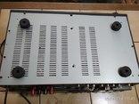 Усилитель NAD-701+CD NAD-502, фото №11