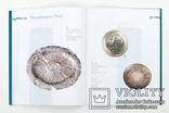 Срібний Посуд XVII – початку XX століть -в твердой обложке, фото №6