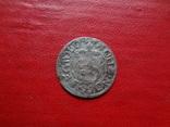 Полторак 1623   серебро  (4.1.3)~, фото №3