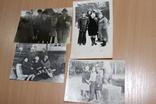 Фото груповое, фото №2