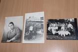 Фото 1951 год, фото №2