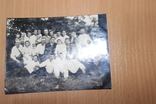 Фото 1951 год, фото №3