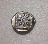 Триобол Пантикапея V в. до н.э. photo 1