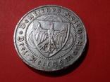 3 марки 1930, фото №3