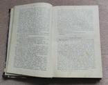 Полное собрание сочинений А. К. Шеллера- Михайлова, том 1, 1904г, фото №6