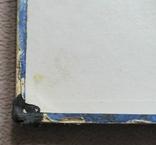 Полное собрание сочинений А. К. Шеллера- Михайлова, том 1, 1904г, фото №11