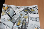 Найдорожчі Монети України  2008 рік, фото №3
