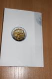 Найдорожчі Монети України  2008 рік, фото №9
