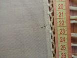 Платок 5, фото №6