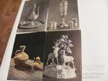 Народные художественные промыслы 20 открыток photo 5