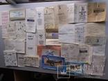 Инструкцыи к самолетам 25 шт., фото №2