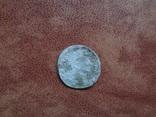 1 крейцер 1755   Бавария  серебро   (М.2.3)~, фото №5