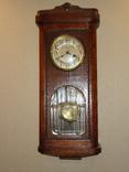 Часы Г. Мозер G Moser photo 10