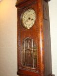 Часы Г. Мозер G Moser photo 11
