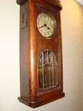 Часы Г. Мозер G Moser photo 12