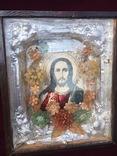 Икона ИХ, фото №2