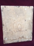 Икона ИХ, фото №3