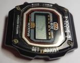 Часы Braddon water resist 30 м, фото №4